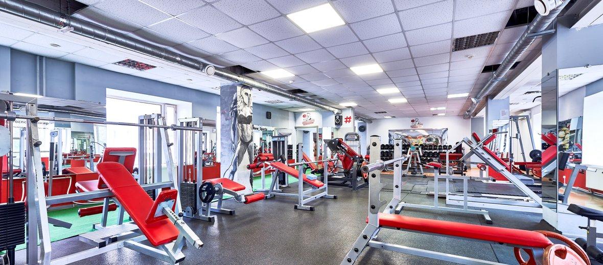 Тренировки по фитнесу в удобное время, отзывы, цены, скидки.