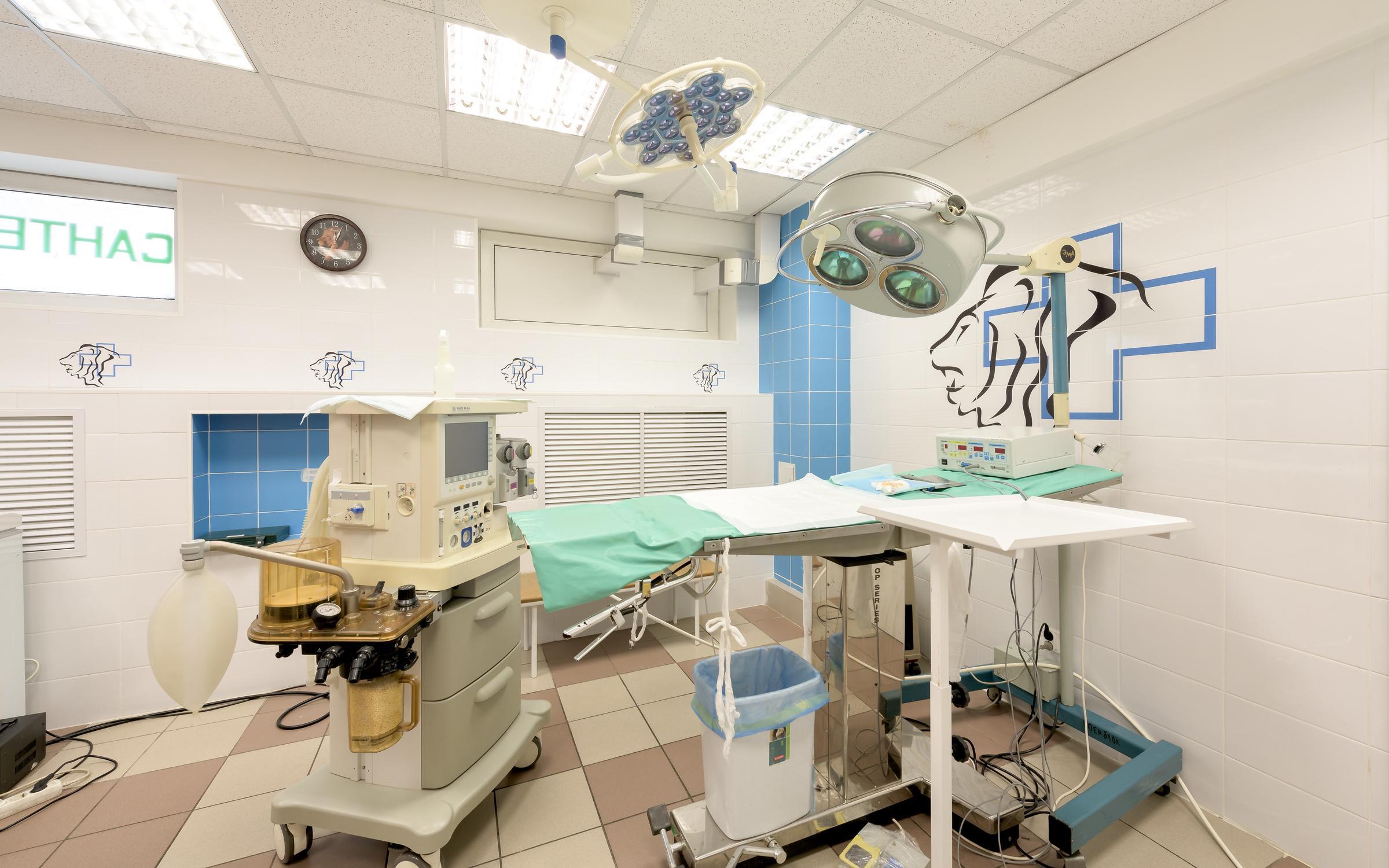 Поликлиника 135 теплый стан официальный сайт