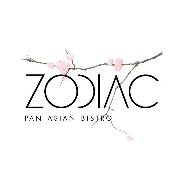 фотография Паназиатского ресторана Zodiac в ТЦ Смоленский Пассаж