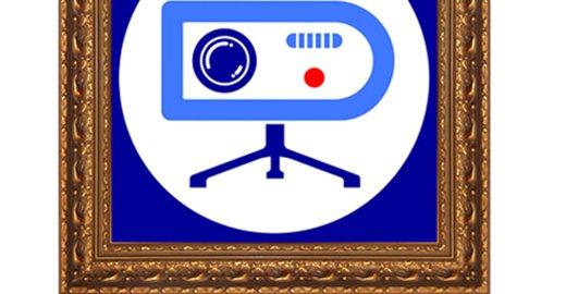 фотография Фотосалон и багетная мастерская Багетные работы и фотография на Снайперской улице