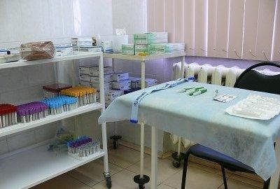 Больница сперанского отделение неврологии