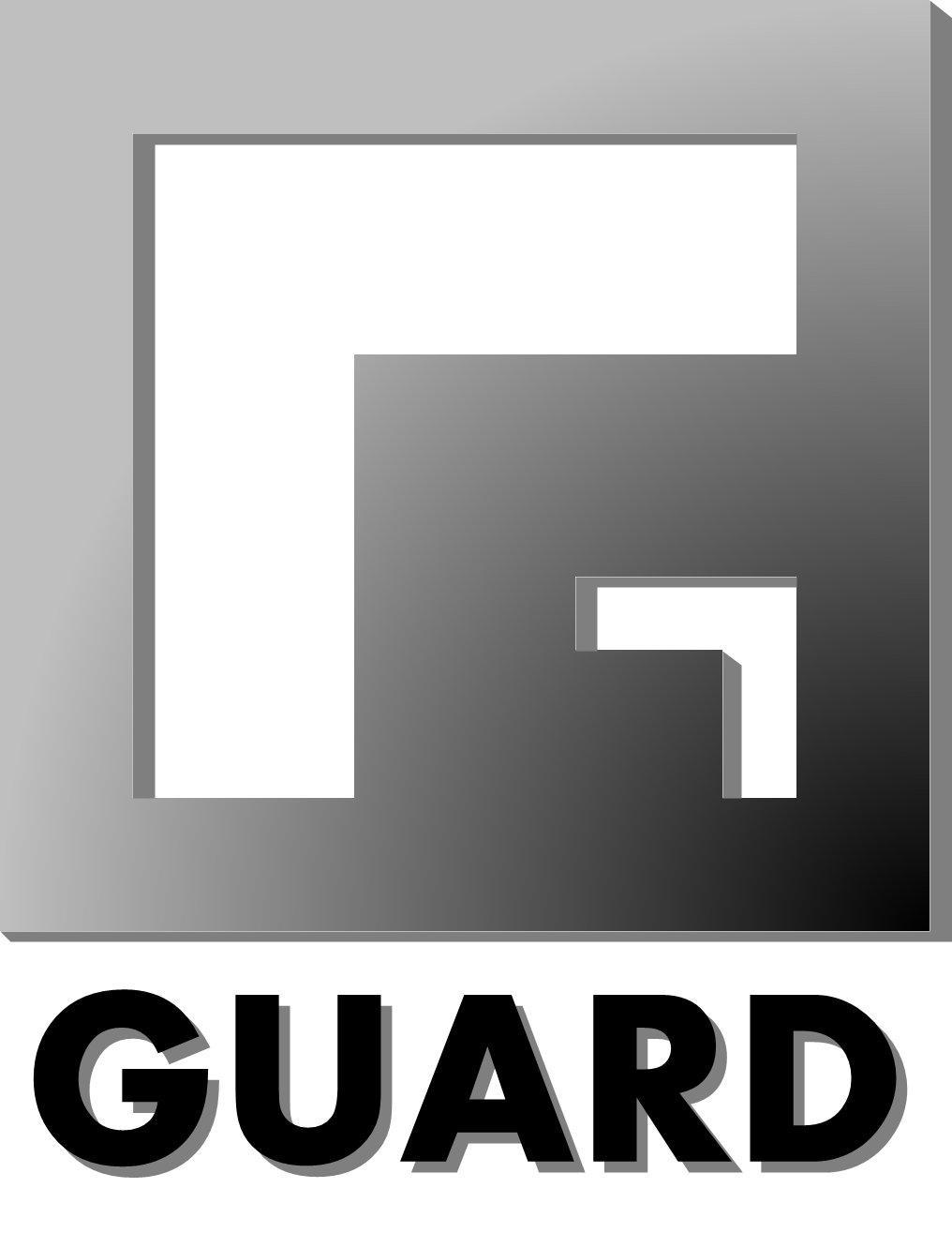фотография Установочного центра Guard