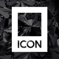 Ночной клуб ICON CLUB Moscow (бывш. RAЙ) | Ночной клуб Айкон на Болотной набережной