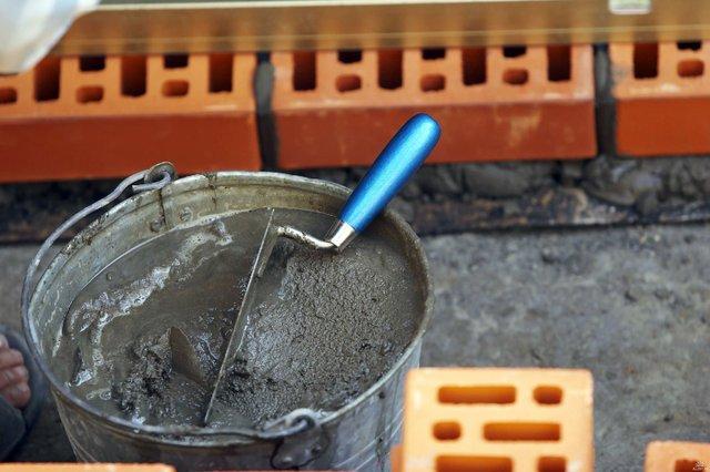 Юг бетон сверла для бетона sds plus купить