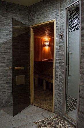 мужской клуб спальня красноярск