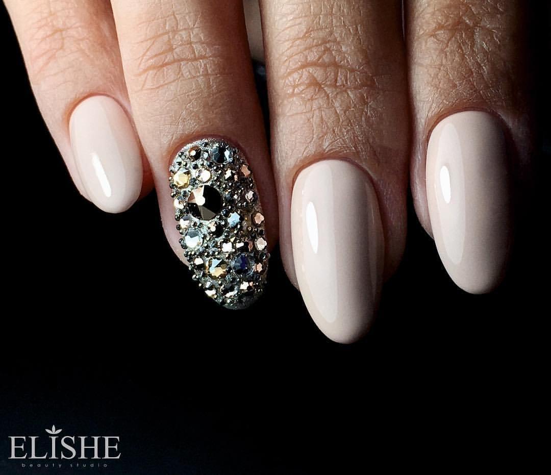 фотография Студии красоты Elishe Beauty Studio