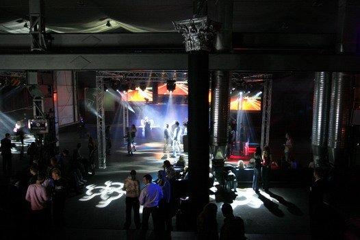 Клуб гауди москва официальный сайт клубы в москве ночные известные