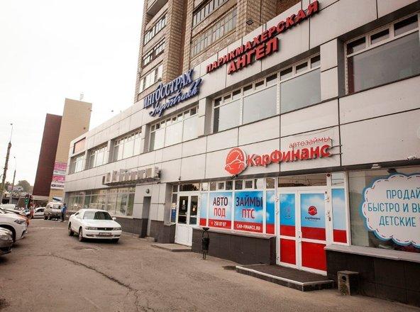 банки москвы кредиты дистанционно