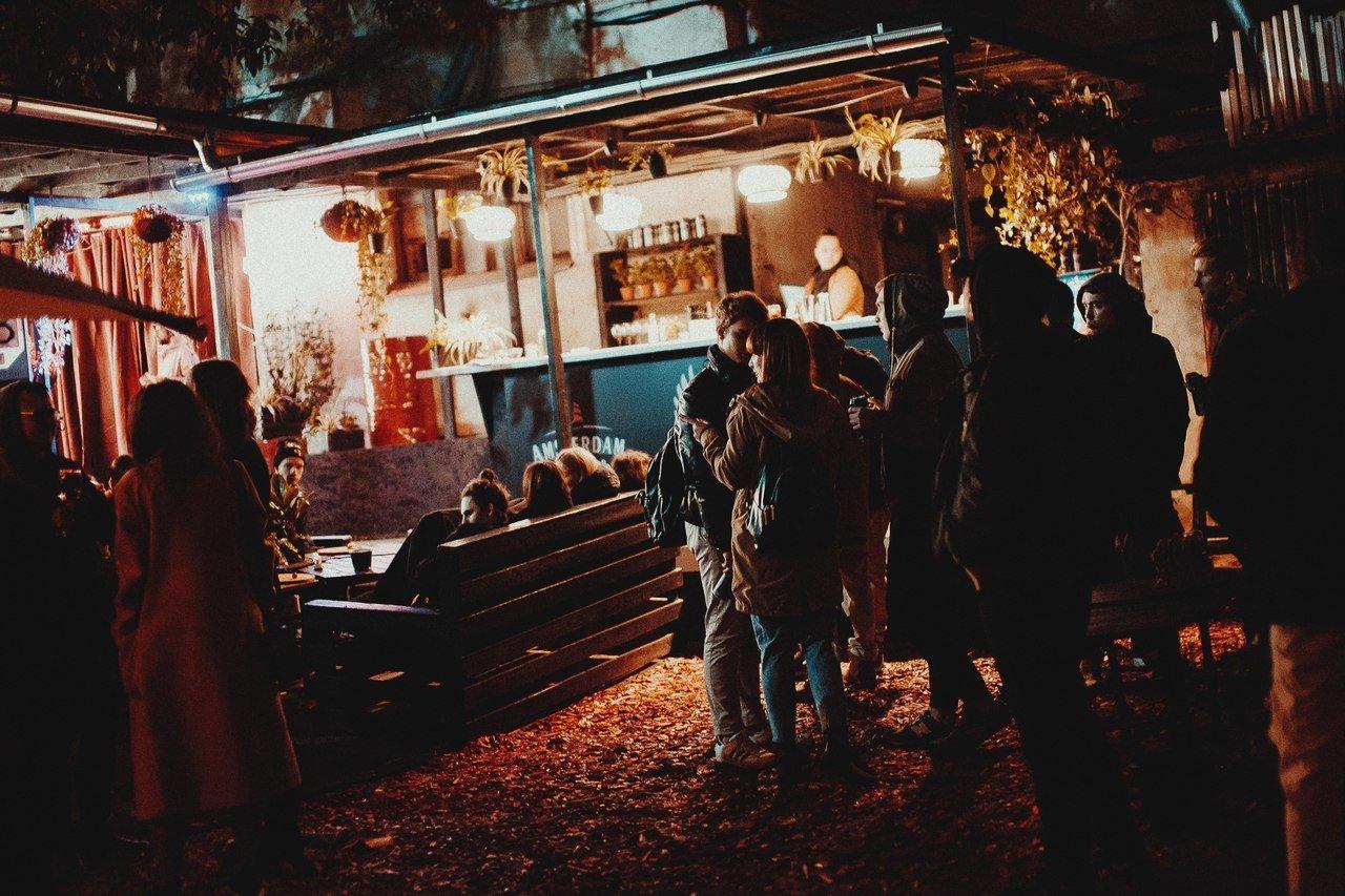 Ночной клуб большая дмитровка ночной клуб воздух санкт