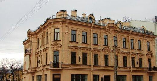 Поликлиника 10 москва официальный сайт цюрупа 5