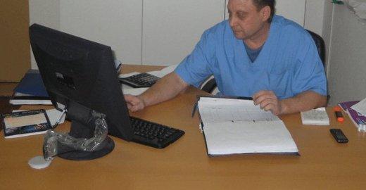 Телефон регистратуры 16 поликлиники казань