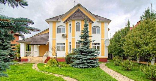 Частный дом престарелых в московской области отзывы пансионаты для пожилых в нижегородской области