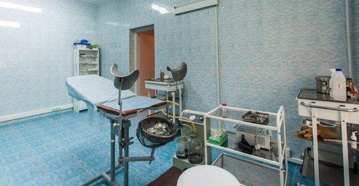 Регистратура 19 детской поликлиники харькова
