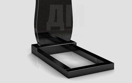 Памятник надгробный цена фото модельный ряд официальный сайт заказать памятник в могилев афганцам