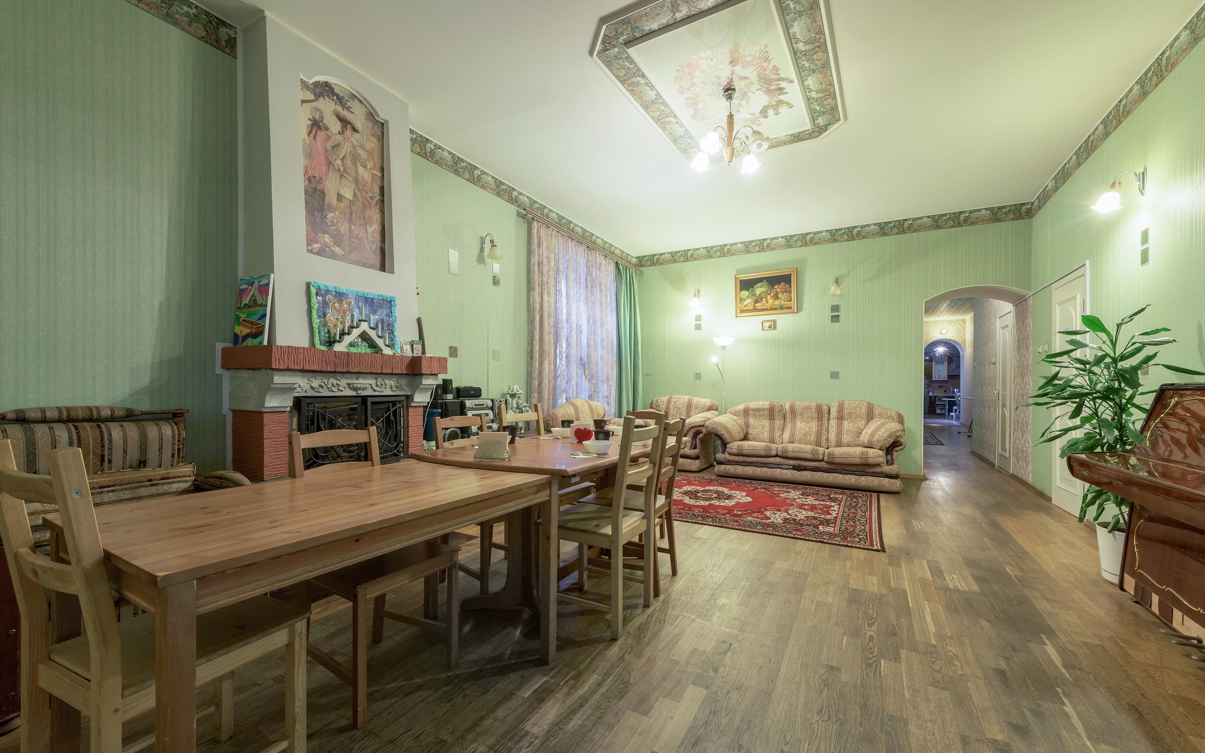 Русь дома престарелых дом для пожилых людей липецк