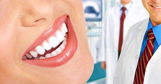 фотография Стоматологической клиники Антипа-Б