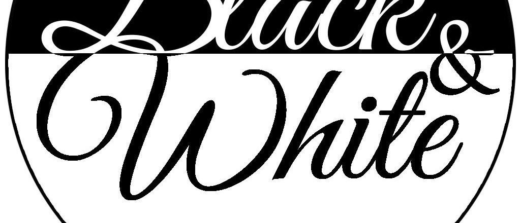 фотография Салона красоты Black & White на улице Приборостроителей, 1а в Раменском