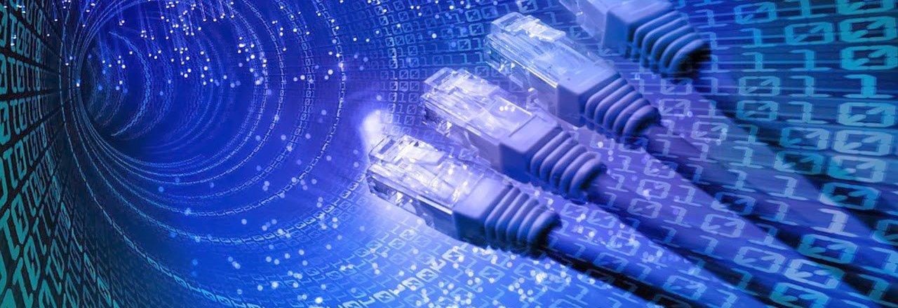 фотография Телекоммуникационной компании Милеком на проспекте Ленина