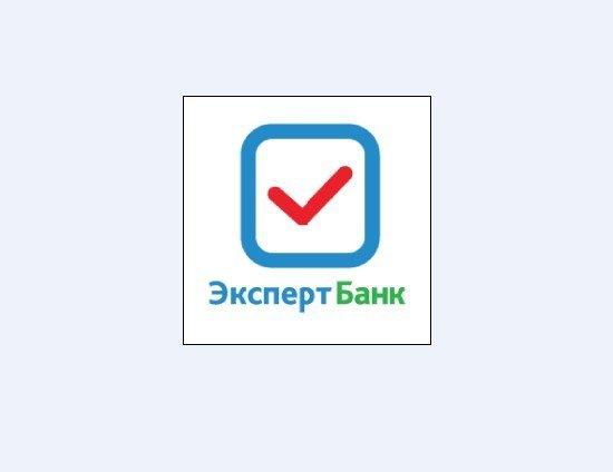 Bankexpert отзывы клиентов по кредитам