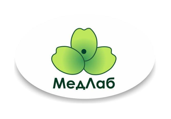 фотография Медицинского центра МедЛаб на метро Василеостровская