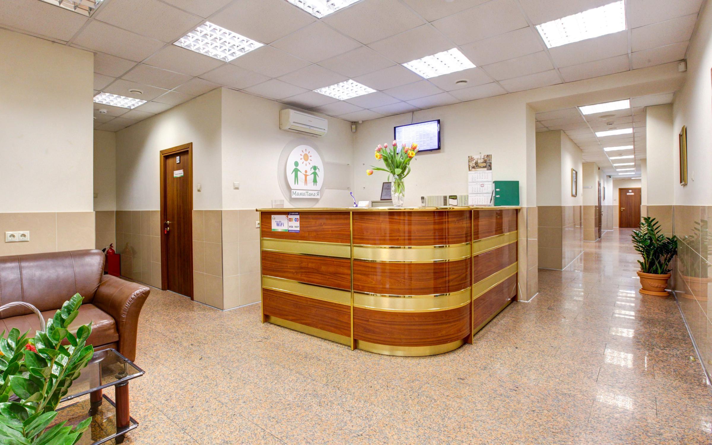 Перевозка больных от 2000 рублей  Цены на медицинские