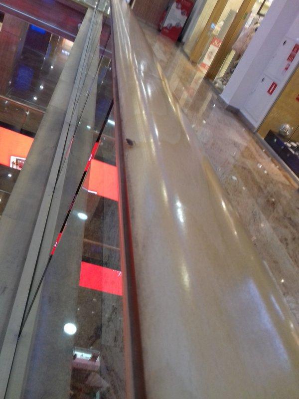 525edc97612c Торгово-развлекательный центр РИО на метро Проспект Вернадского ...
