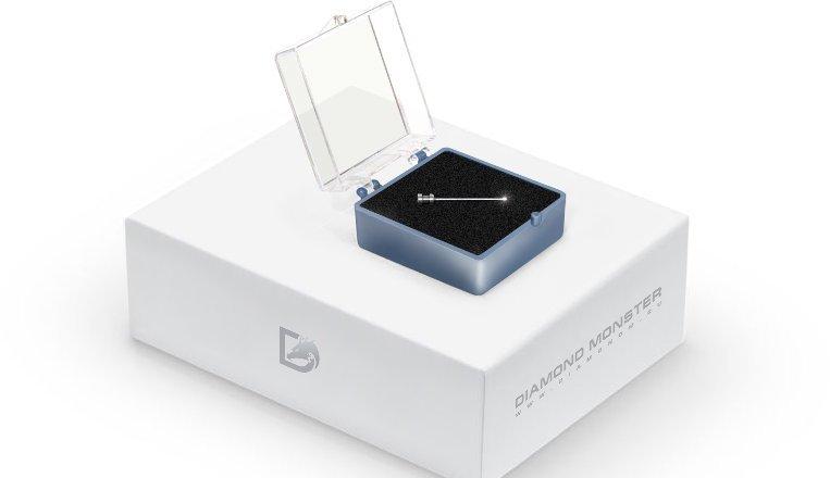 фотография Производственной компании Diamond