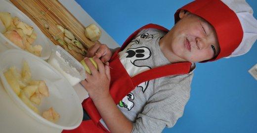 фотография Английский детский центр Билингвята в Бескудниковском проезде