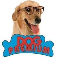фотография Ветеринарной клиники Dog Premium в Алматы 1