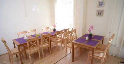 Адрес дом престарелых санкт петербург дома для престарелых и инвалидов уфа