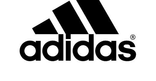 1aeb1cde168a Магазин Adidas Neo в ТЦ Галерея - отзывы, фото, каталог товаров, цены,  телефон, адрес и как добраться - Одежда и обувь - Санкт-Петербург - Zoon.ru