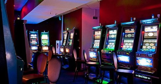 Игровые аппараты минска не онлайн игры азартные скачать на комп бесплатно