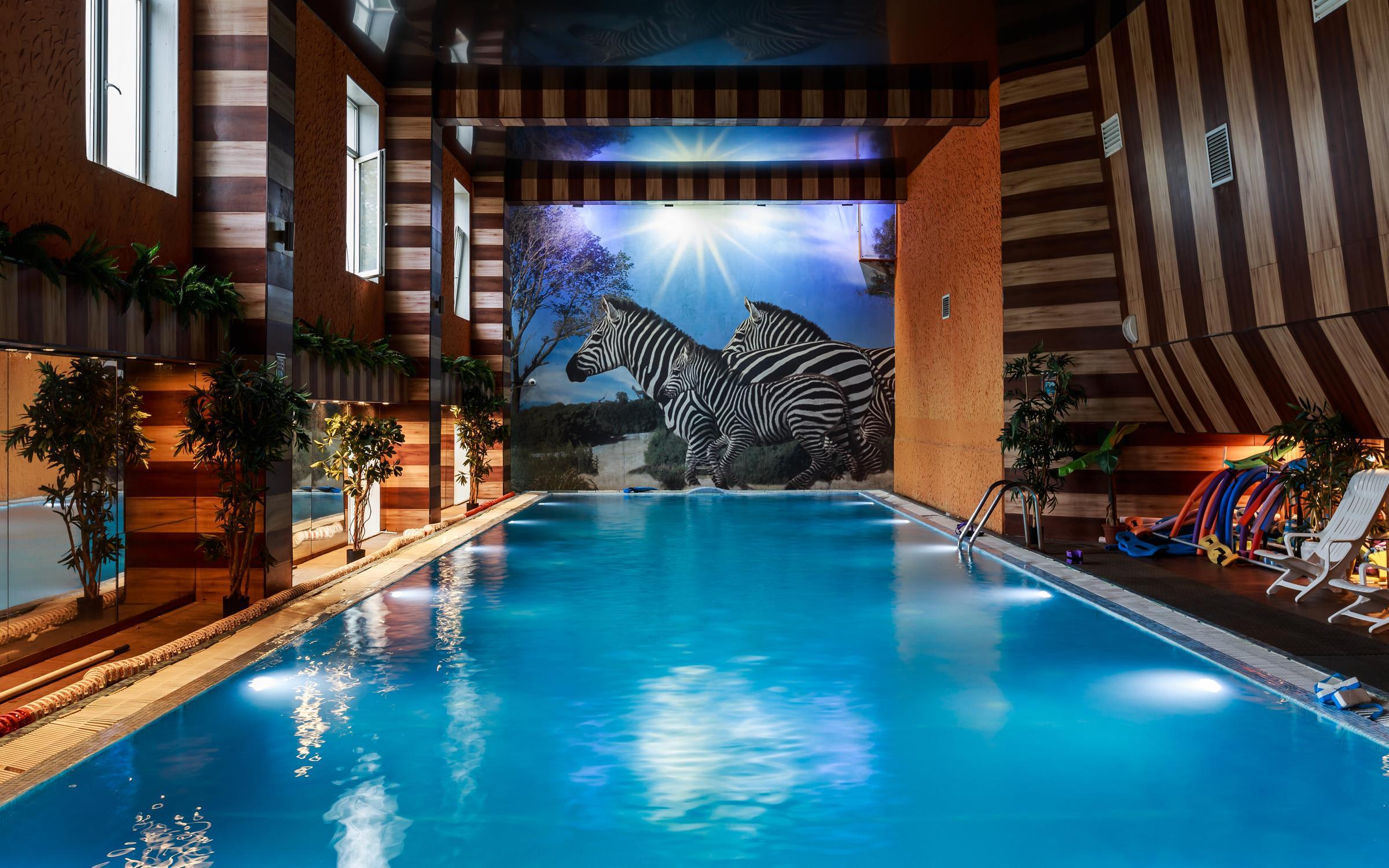 Фитнес клуб зебра москва официальный сайт программа в ночных клубах москва