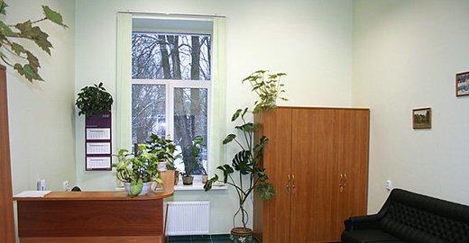 В новокузнецке 3 больница отзывы