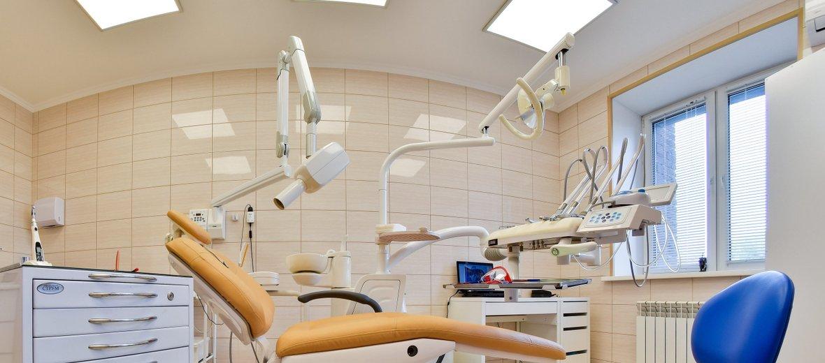 Фотогалерея - Стоматологический центр Семейный на улице Ватутина