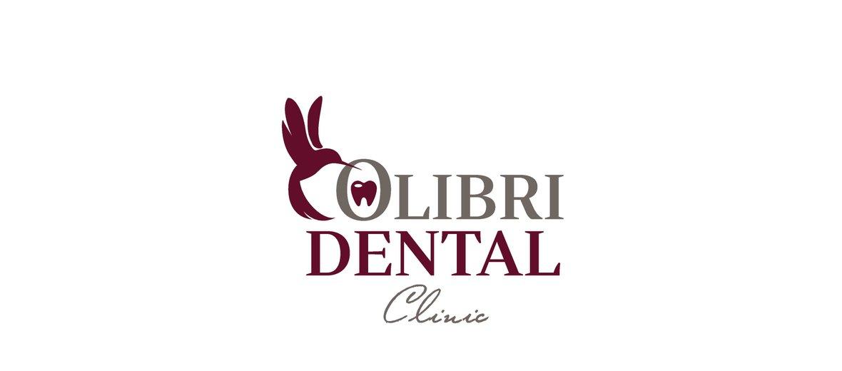 Фотогалерея - Стоматологическая клиника Colibri Dental на Соколе
