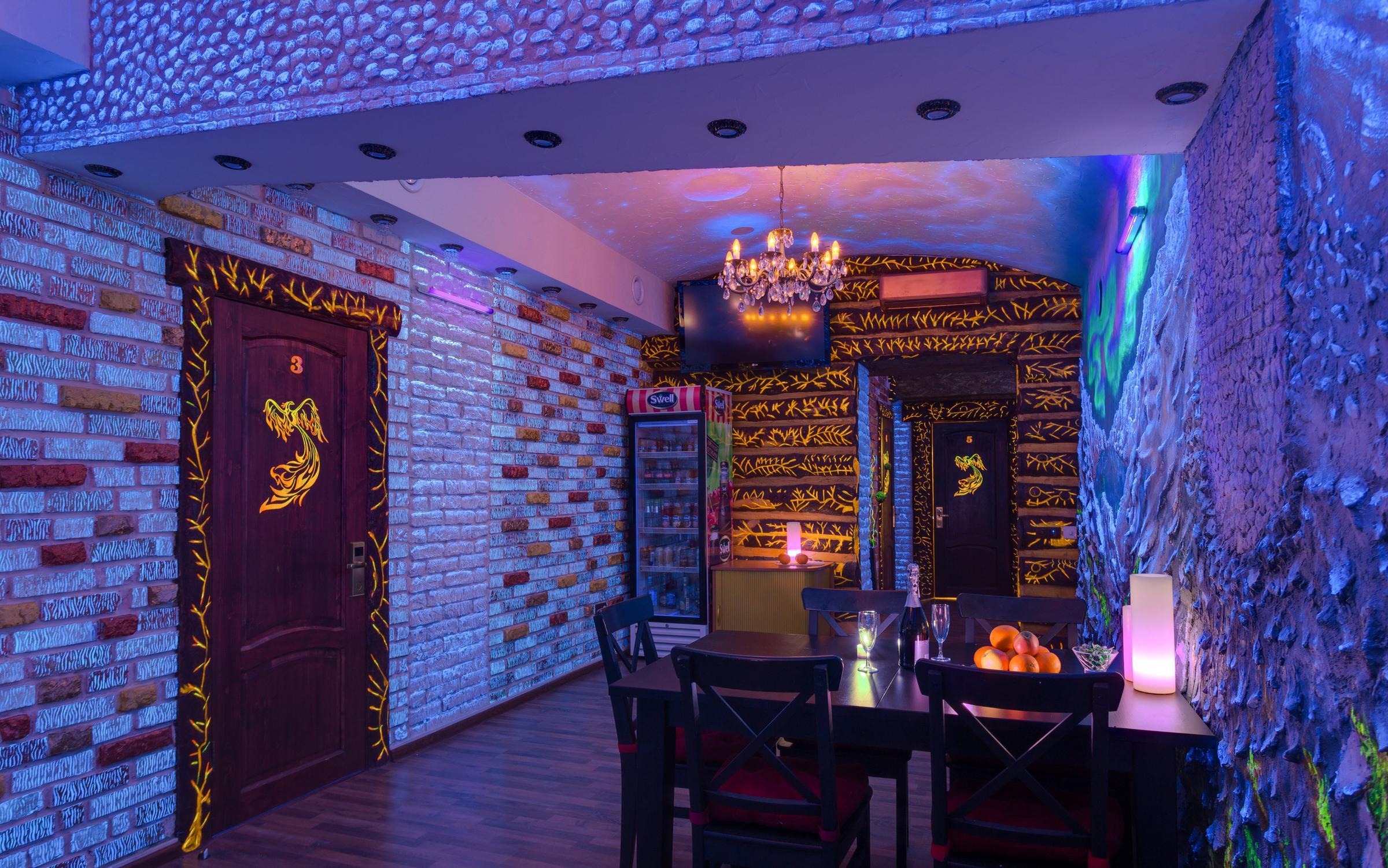 Мужской клуб спа в москве клубы усть каменогорска ночные