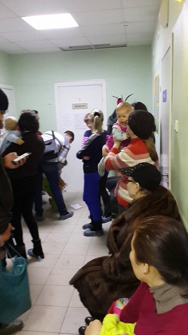 Выписка из истории болезни Ясная улица (поселок Коммунарка) Справка в ГАИ 003 в у Улица Яблочкова