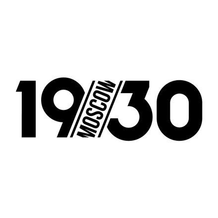 Клуб 1930 москва официальный сайт адрес спортивные бальные танцы все клубы москва