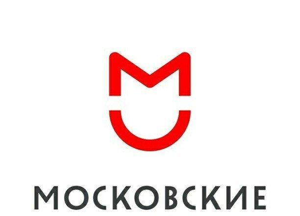 фотография Торгово-монтажной компании Московские окна на шоссе Энтузиастов