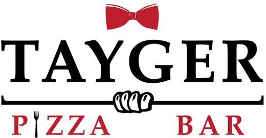 фотография Tayger Pizza Bar