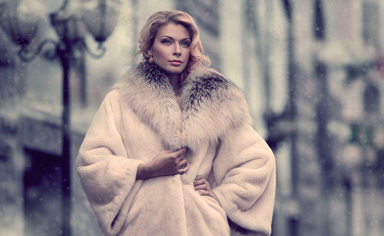 фотография Магазина одежды Снежная Королева на Коломяжском проспекте