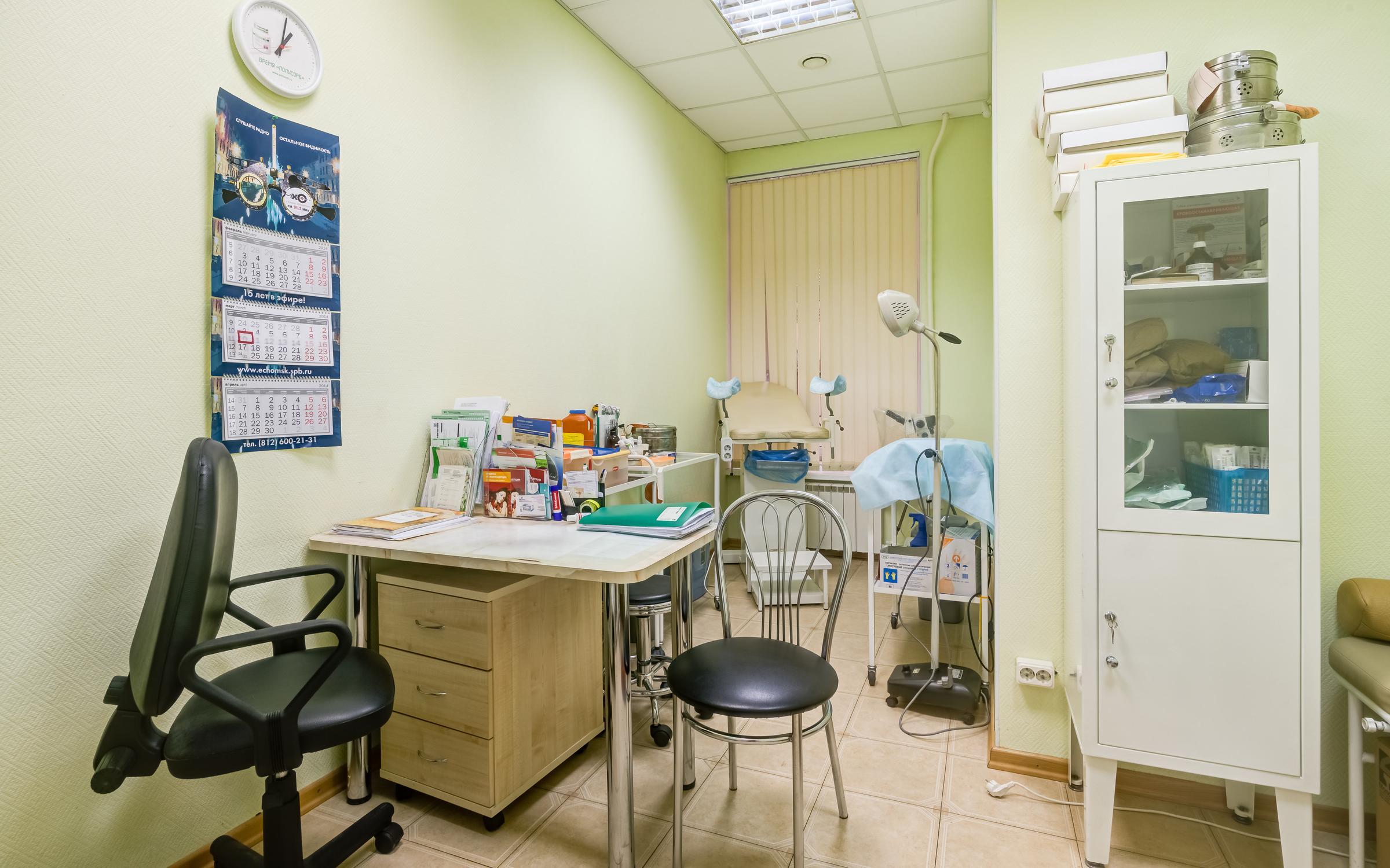 Телефон в перми 140 больницы