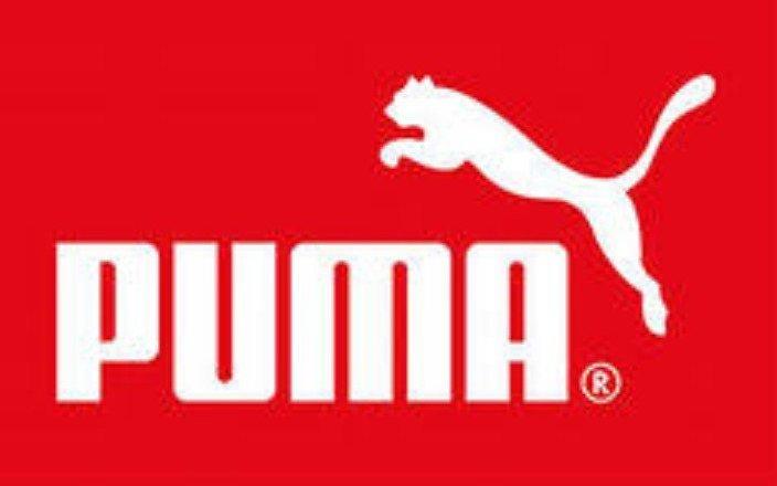8d7d92a3 Магазин спортивной одежды Puma в ТЦ Европейский - отзывы, фото, каталог  товаров, цены, телефон, адрес и как добраться - Одежда и обувь - Москва -  Zoon.ru