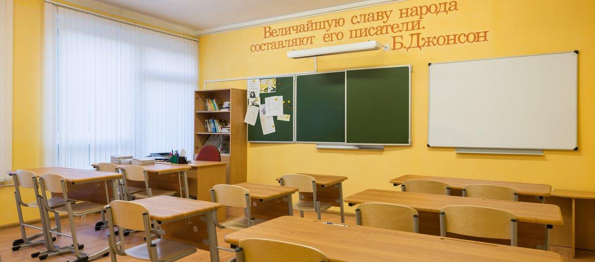 Фотогалерея - AllRight, сеть школ иностранных языков
