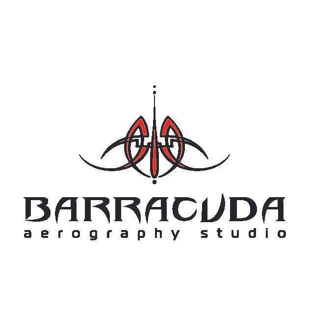 фотография Школа-студия аэрографии Барракуда