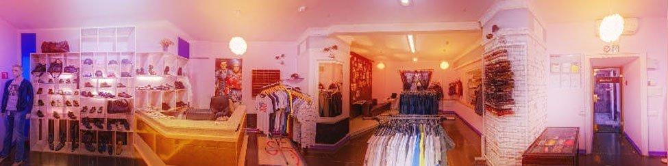 фотография Studio Fashion