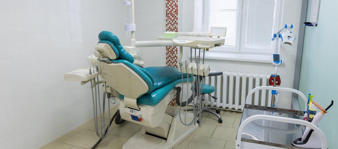 Фотогалерея - Центр современной ортодонтии и имплантации Мастерская улыбок