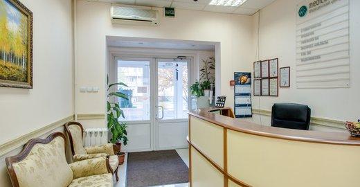 Луговой проезд дом медицинские книжки заявления о регистрации иностранных граждан