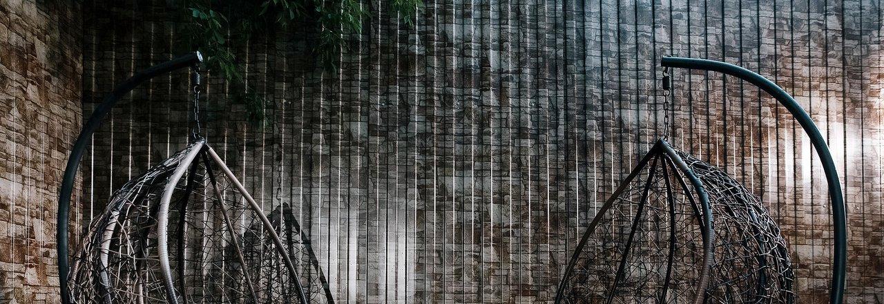 фотография Лаундж-бара Gatsby на улице Михалевича в Раменском